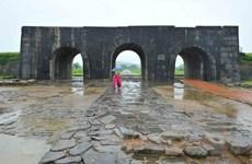 Năm Du lịch quốc gia 2015 tạo hình ảnh mới cho du lịch xứ Thanh