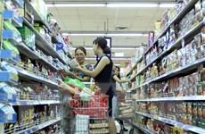 """Thị trường bán lẻ Việt Nam: Tạo thế cân bằng trong """"sân chơi"""" lớn"""
