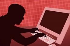 Hệ thống Internet của Thổ Nhĩ Kỳ tê liệt vì bị tin tặc tấn công