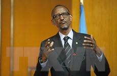 Rwanda: Tổng thống Kagame được kéo dài thời gian tại nhiệm