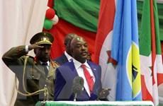 Burundi: Biểu tình phản đối kế hoạch triển khai binh sỹ của AU