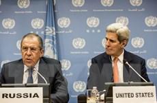 Nga muốn Mỹ dùng ảnh hưởng để Ukraine thực thi Thỏa thuận Minsk
