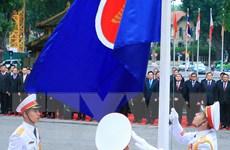 Khái quát những nét chính về ba trụ cột của Cộng đồng ASEAN