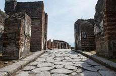 Italy cấp hơn 320 triệu USD để bảo tồn các di sản văn hóa