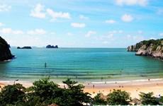 Quảng Ninh công nhận 3 tuyến du lịch ở đảo tiền tiêu Cô Tô