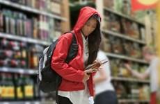 Italy: Trộm vặt ở siêu thị gây thiệt hại gần 3 tỷ euro mỗi năm