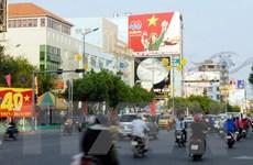 TP. Hồ Chí Minh trên đường phát triển: Bài 1- Mở đường Đổi mới