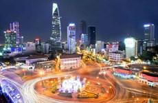 TP. Hồ Chí Minh trên đường phát triển: Bài 2 - Cất cánh cùng đất nước