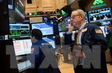 Thị trường chứng khoán thế giới: Đầu tuần u ám, cuối tuần bừng sáng
