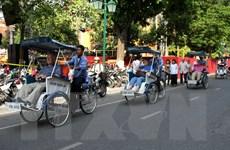 EU tài trợ hơn 20 triệu euro giúp Việt Nam phát triển du lịch