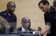 [Videographics] Tòa án Hình sự quốc tế ICC hoạt động như thế nào?