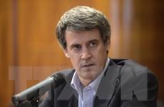 """Argentina hy vọng sớm đạt thỏa thuận với các quỹ """"kền kền"""""""