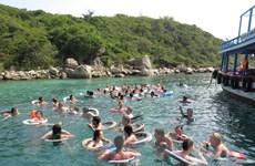 Kích cầu du lịch Nha Trang: Nhiều tour du lịch mới lạ giá hấp dẫn