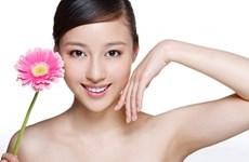 Năm cách giúp bạn cải thiện làn da quá mệt mỏi vì mỹ phẩm