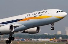 Ấn Độ: Máy bay chở khách hạ cánh khẩn cấp vì cảnh báo có bom