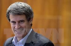 Argentina phát hành trái phiếu tổng trị giá 11,68 tỷ USD để trả nợ