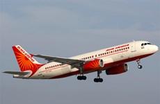 Ấn Độ: Máy bay tới Nga hạ cánh khẩn cấp do bị đe dọa có bom