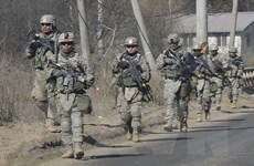 Triều Tiên: Các phương tiện tấn công hạt nhân sẵn sàng khai hỏa