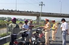Vì sao nhiều vụ tai nạn giao thông xảy ra trên các tuyến cao tốc?