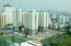 Thỏa thuận về phí dịch vụ chung cư: Phải thuận mua-vừa bán