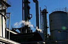 [Video] Ukraine lên kế hoạch cấm nhập sản phẩm dầu từ Nga