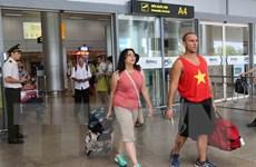 Làm rõ thông tin về muỗi truyền bệnh Zika tại sân bay Đà Nẵng
