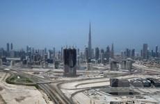 UAE chi 1 tỷ USD xây tòa tháp mới cao hơn công trình Burj Khalifa