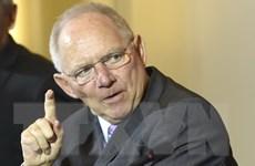 Đức gấp rút lên kế hoạch chống các hành vi trốn thuế và rửa tiền