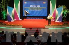 Sắp diễn ra Liên hoan phát thanh toàn quốc XII tại Nha Trang