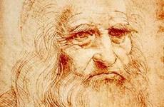 Phát hiện nhiều hậu duệ của Leonardo da Vinci còn sống tại Italy