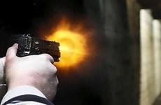 Kon Tum: Vợ bị bắn chết tại nhà do chồng mẫu thuẫn trong làm ăn