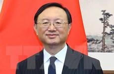 Trung Quốc và Indonesia cam kết thúc đẩy hợp tác thiết thực