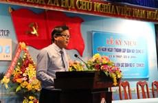 Chủ tịch Cienco5: Thủ tục triệu tập Đại hội cổ đông là hợp lệ