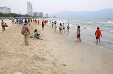 Hàng loạt du khách hủy các tuyến du lịch tới vùng biển miền Trung