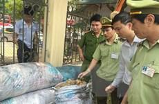Chống thực phẩm bẩn: Cần sự vào cuộc quyết liệt của chính quyền