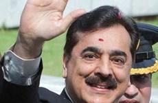 Con trai cựu Thủ tướng Pakistan bị bắt cóc đã được tìm thấy