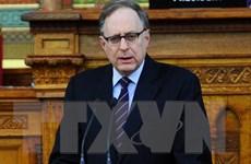NATO lo ngại về viễn cảnh Anh rời khỏi Liên minh châu Âu