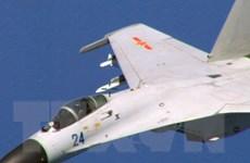 Trung Quốc có thể thiết lập các căn cứ hải quân ở Pakistan