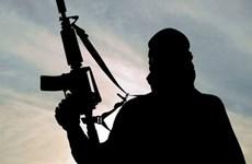 3.000 người Nga trốn ra nước ngoài gia nhập các tổ chức khủng bố