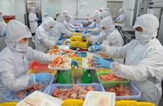 Sài Gòn Food khẳng định không xuất cá điêu hồng sang Australia
