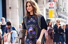 Bí quyết thời trang hút hồn của những stylist hàng đầu thế giới
