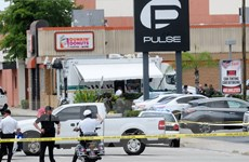 Xả súng ở Orlando: Chưa có bằng chứng thủ phạm liên quan tới IS