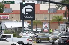 [Video] Vợ hung thủ xả súng tại Orlando biết rõ kế hoạch của chồng