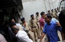 Ấn Độ phạt tù chung thân 11 bị cáo trong vụ thảm sát Hội Gulbarg