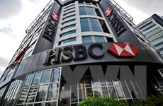 Các ngân hàng lớn nhất thế giới chuẩn bị cho 24 giờ bất ổn nhất