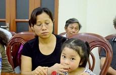 Cô giáo hối hận về phát ngôn tuyển dụng vợ phi công Trần Quang Khải