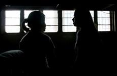 Malaysia bắt 3 công dân Philippines buôn bán 29 phụ nữ