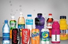 [Video] Lo ngại trước tin ngừng lưu thông 13 sản phẩm của Coca Cola