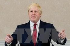 Cựu Thị trưởng London chỉ trích chính phủ không chuẩn bị cho Brexit