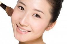 Bí quyết trang điểm giúp bạn có làn da bóng mịn không bóng dầu